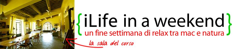 ilife_in_a_weekend_sala