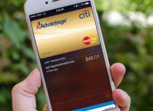 Apple pagamento rifiutato