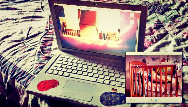 vecchi mac_Fotor
