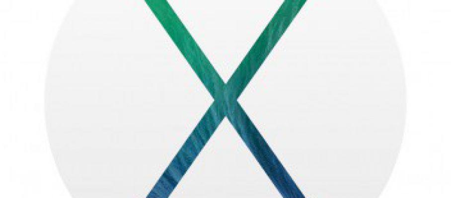 Mavericks OSX_Icon