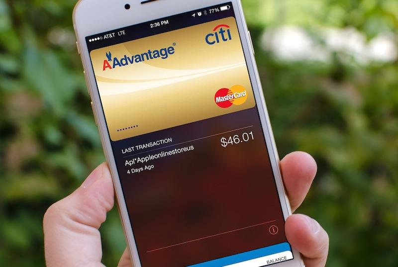 Apple: il tuo metodo di pagamento non è stato accettato. Ecco come risolvere