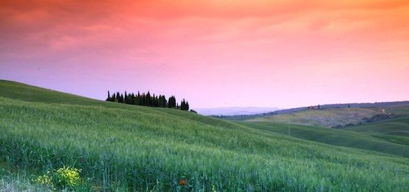 Nuovi corsi MacOnly in Toscana – iPhoto, iMovie e Fotografia digitale